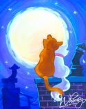 The image for KIDS CAMP : Aristocats