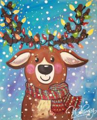 The image for KIDS CLUB : Blitzen