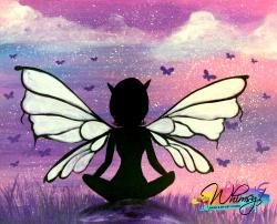 The image for KIDS CAMP : Fairy