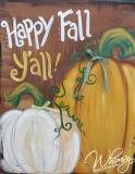 The image for Happy Fall Ya'll