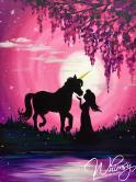 The image for Unicorn Kisses (RQ)