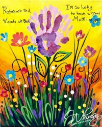 The image for KIDS CLUB: Mother's Day Gift